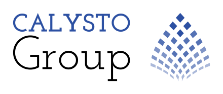 The Calysto Group, Premier Managed IT Solutions