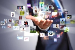 Digital Marketing and Web Design, Calysto Group