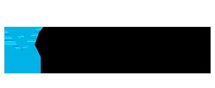 Hellosign Logo