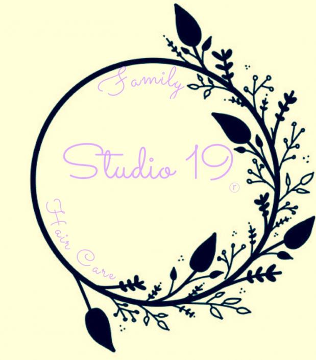 Studio 19 Hair Care