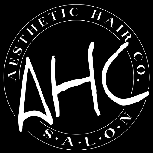 Aesthetic Hair Company