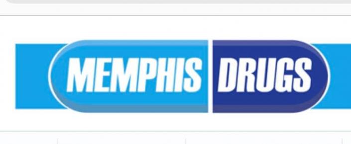 Memphis Drugs