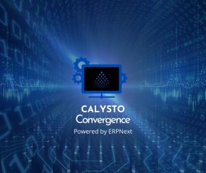 Calysto Convergence