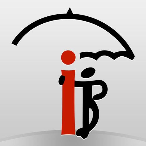 Salvati Insurance Group